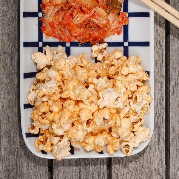 product_kimchi