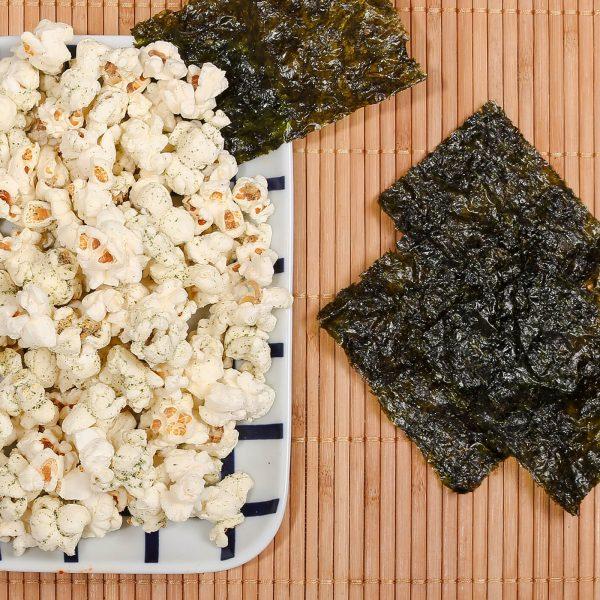 product_seaweed
