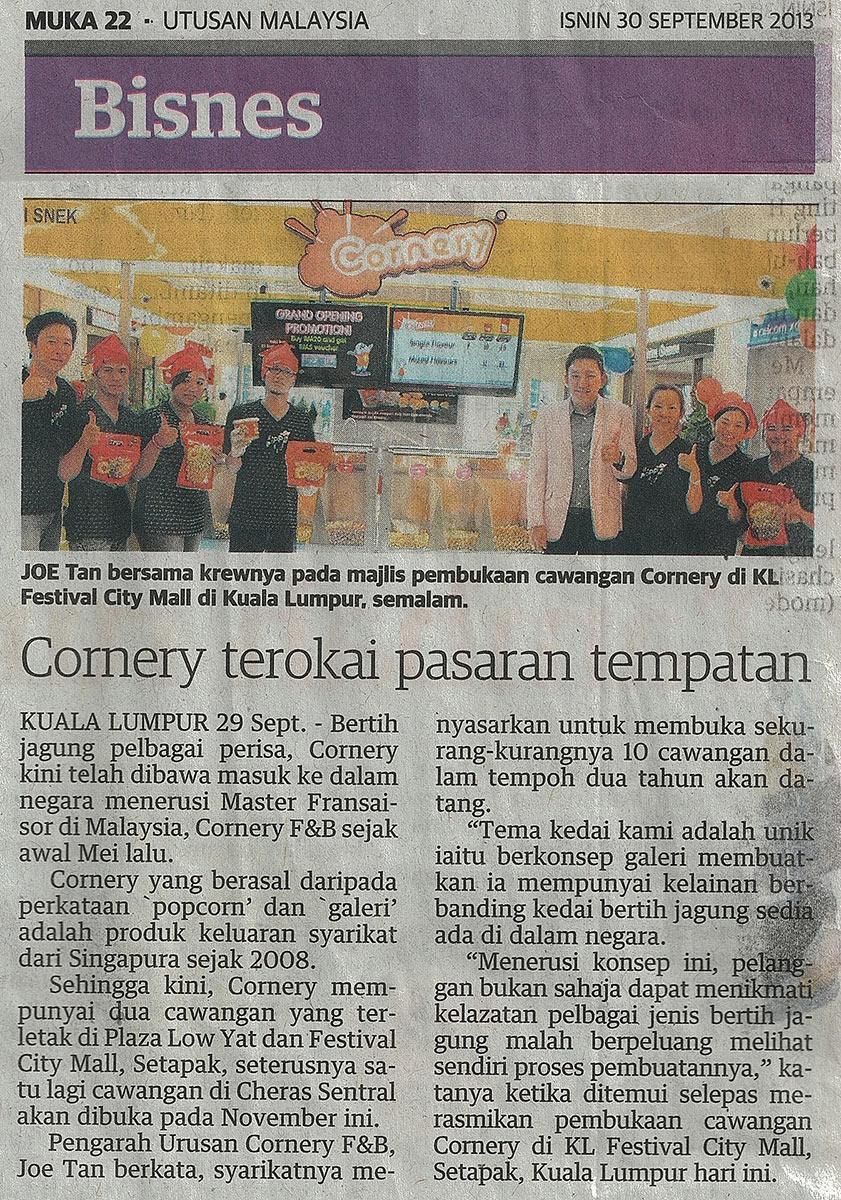 Utusan-Malaysia-export