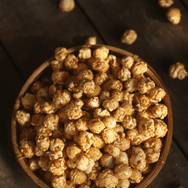 Peanut-min-2